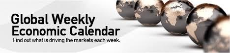 Forex economic calendar 2014