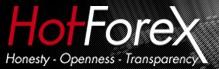 HotForex-Top Forex Broker