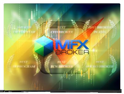MFX Broker