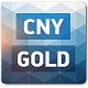 gold_cny_80x80