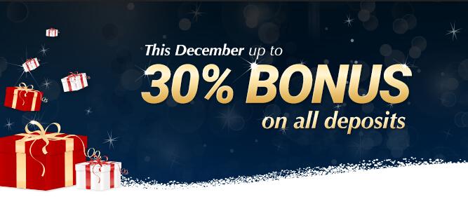 deposit_bonus