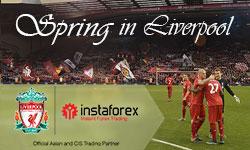 instaforex_Spring_in_Liverpool