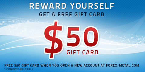 Free $50 Bonus