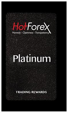 hotforex platinum