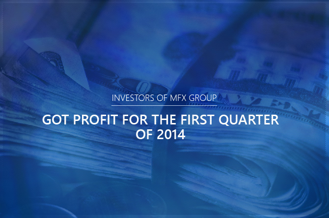 Investors-of-MFX-Group