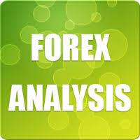 forex analysis