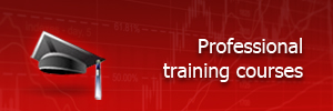 Professional Price Action Forex Trading Strategies