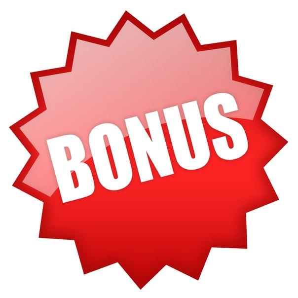 Top bonus forex brokers