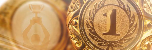 instaforex-Golden-March