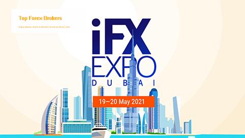 XM-iFX-Expo